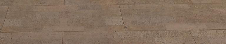 cork pure floor & wall